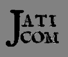 JATICOM SDN BHD